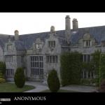 2011-anonymous-031