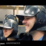2011-anonymous-set-001