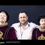 2011-anonymous-set-002