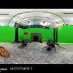 2011-anonymous-set-005