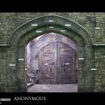 2011-anonymous-set-006