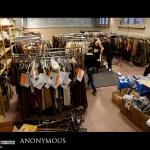 2011-anonymous-set-007
