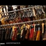 2011-anonymous-set-008