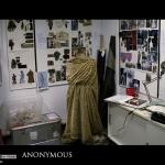 2011-anonymous-set-009