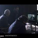 2011-anonymous-set-010
