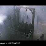 2011-anonymous-set-011