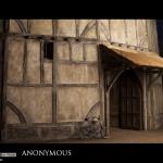 2011-anonymous-set-013