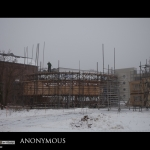 2011-anonymous-set-014