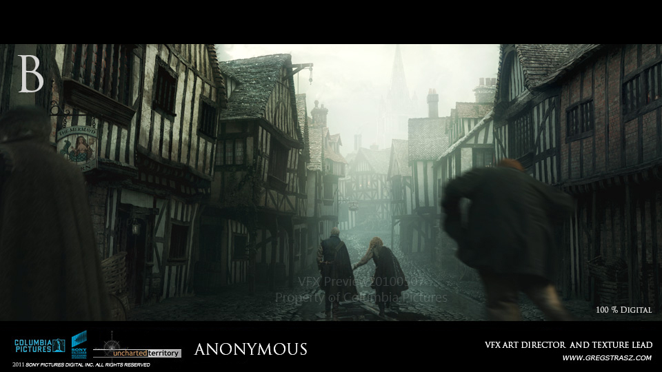 wwwgregstrasz     VFX Gallery