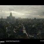 2011-anonymous-001