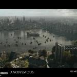 2011-anonymous-002