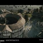 2011-anonymous-003
