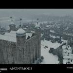 2011-anonymous-006
