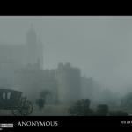 2011-anonymous-008