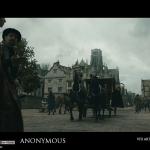 2011-anonymous-009