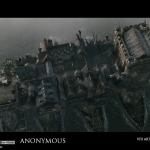 2011-anonymous-011