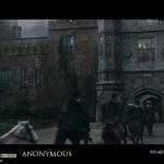 2011-anonymous-012