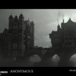 2011-anonymous-013