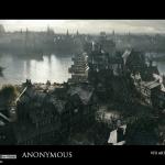2011-anonymous-014