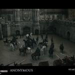 2011-anonymous-015