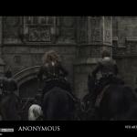 2011-anonymous-016