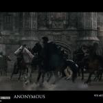 2011-anonymous-017