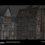 2011-anonymous-019