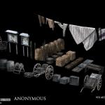 2011-anonymous-023