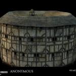 2011-anonymous-024