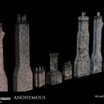 2011-anonymous-026