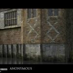 2011-anonymous-034