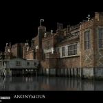 2011-anonymous-035