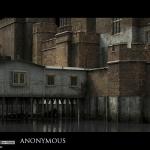 2011-anonymous-036