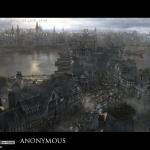 2011-anonymous-039