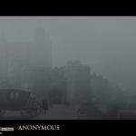 2011-anonymous-041