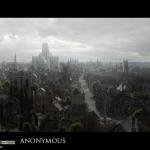 2011-anonymous-042