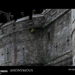 2011-anonymous-044