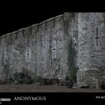 2011-anonymous-045