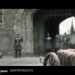 2011-anonymous-047