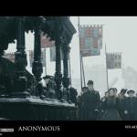 2011-anonymous-052