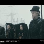 2011-anonymous-053