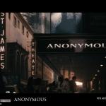 2011-anonymous-054