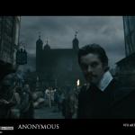 2011-anonymous-059