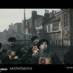 2011-anonymous-061