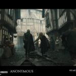 2011-anonymous-062