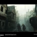 2011-anonymous-063
