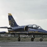 gs_aviation_pictures-23