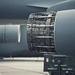 gs_aviation_pictures-46