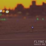 gs_film_aircraftpassion_v000