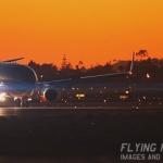 gs_film_aircraftpassion_v006